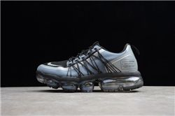 Men Nike Air VaporMax 2019 Running Shoes AAAA 325