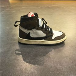 Kids Air Jordan I Sneakers 256