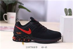 Men Nike Air Max 2019 Running Shoes AAA 450