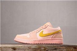 Women Sneaker Air Jordan 1 Retro AAA 553