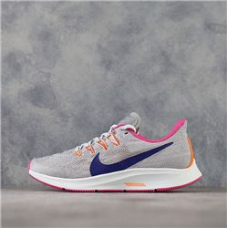 Women Nike Zoom Pegasus Turbo Sneakers AAAA 325