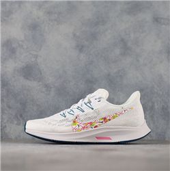 Women Nike Zoom Pegasus Turbo Sneakers AAAA 326