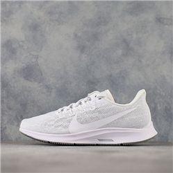 Men Nike Zoom Pegasus Turbo Running Shoes AAAA 429