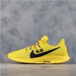 Men Nike Zoom Pegasus Turbo Running Shoes AAAA 430