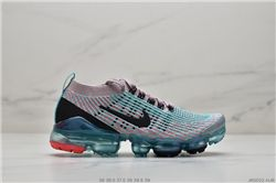 Women Nike Air VaporMax 2019 Sneakers AAAA 266