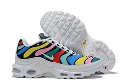 Men Nike Air Max Plus TN Running Shoes 382