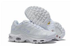 Men Nike Air Max Plus TN Running Shoes 385