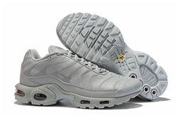 Men Nike Air Max Plus TN Running Shoes 386