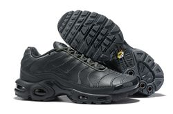 Men Nike Air Max Plus TN Running Shoes 387