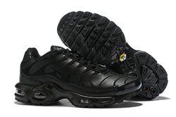 Men Nike Air Max Plus TN Running Shoes 388