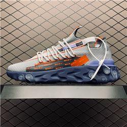 Women Nike Sneakers AAAA 327