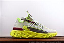 Women Nike Sneakers AAAA 329