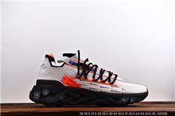 Men Nike Running Shoes AAAA 432