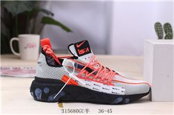 Women Nike Sneakers AAA 331