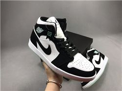 Women Sneaker Air Jordan 1 Retro AAAA 559