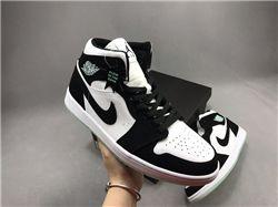 Women Sneaker Air Jordan 1 Retro AAAA 559