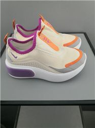 Kids Nike Air Max Dia Sneakers 388