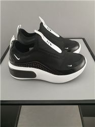Kids Nike Air Max Dia Sneakers 390