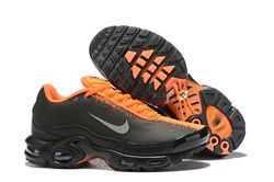 Men Nike Air Max Plus TN Running Shoes 389