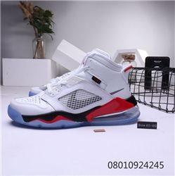 Men Nike Jordan Mars 270 Basketball Shoes AAAA 348