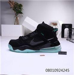 Men Nike Jordan Mars 270 Basketball Shoes AAAA 349