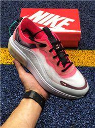 Women Nike Air Max Dia Sneakers AAAA 276