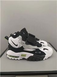Kids Nike Sportswear Air Max Speed Turf XZ Sn...
