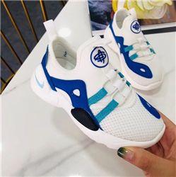 Kids Nike Huarache Sneakers 355
