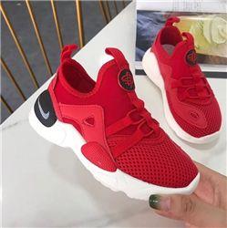 Kids Nike Huarache Sneakers 356