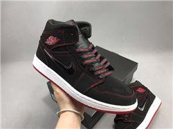 Women Sneaker Air Jordan 1 Retro AAAA 560