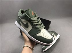 Women Sneaker Air Jordan 1 Retro AAAA 562