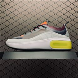 Women Nike Air Max Dia Sneakers AAAA 277