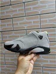 Men Basketball Shoes Air Jordan XIV Retro 245