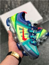 Men Nike Air VaporMax 2019 Running Shoes AAAA 326
