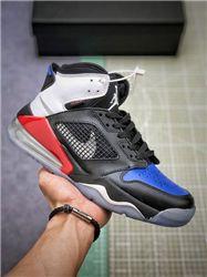 Men Nike Jordan Mars 270 Basketball Shoes AAAA 353