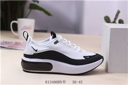 Men Nike Air Max Dia Running Shoes AAA 461