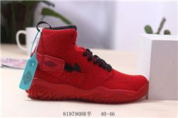 Men Air Jordan Apex React Basketball Shoes AAA 354