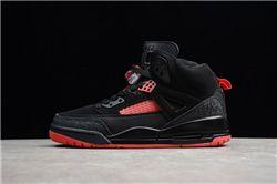 Men Air Jordan Spizike GS Basketball Shoes AAAAA 466