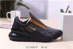 Men Nike Air Max 270 Running Shoe AAA 396