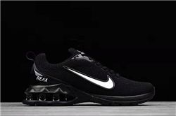 Men Nike Air Max 2020 Flyknit Running Shoes A...