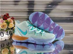 Women Nike Kyrie 5 Sneaker 269