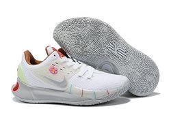 Men Nike Kyrie 2 Basketball Shoes 512