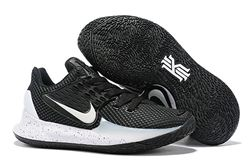 Men Nike Kyrie 2 Basketball Shoes 513
