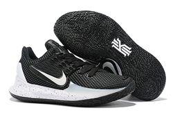 Men Nike Kyrie 2 Basketball Shoes 513