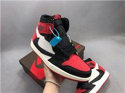Size 14 Size 15 Size 16 Air Jordan I Retro AAAA 829
