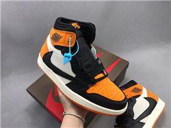 Size 14 Size 15 Size 16 Air Jordan I Retro AAAA 830