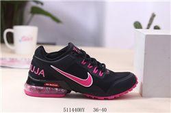 Women Nike Air Burbuja 2020 Flyknit Sneakers AAA 285