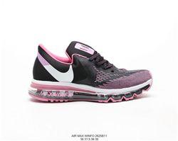Women Nike Air Max Sneakers 287