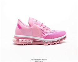 Women Nike Air Max Sneakers 288