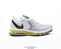 Women Nike Air Max Sneakers 290